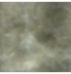 Smoke seamless background vector