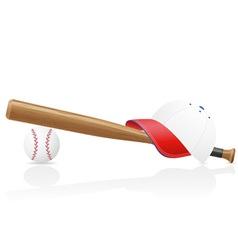 Baseball 04 vector