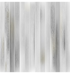Wood plank texture  eps10 vector