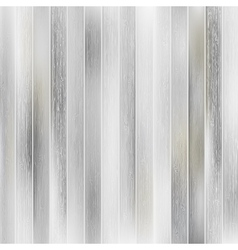 White wood backgrounds  eps10 vector