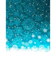 Christmas decoration background eps 8 vector