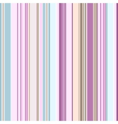 Wallpaper background pattern vector