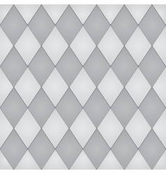 Repeating geometric tiles seamless pattern vector