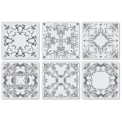 Al 0742 tiles 02 vector