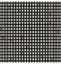 Skyscraper pattern vector