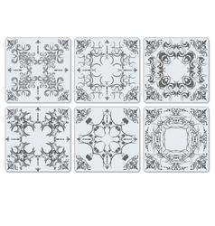 Al 0742 tiles 03 vector