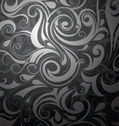Tattoo background vector