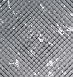 Grid vector