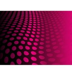Abstract verctor art vector