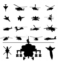 Veteran Stickers Decals moreover Sketch army in addition Military Vectors Page 3 moreover Search likewise Military Coloring Page. on military aircraft helmets