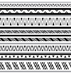 Seamless pattern background9 vector