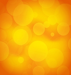 Abstract background sunshine vector