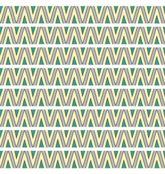 Seamless pattern background15 vector