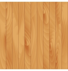 Flat wood texture seamless vector