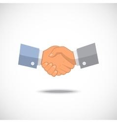 Partnership vector