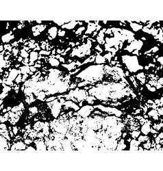 Cliff stone texture vector