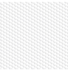 Modern geometric pattern with hexagon can be used vector