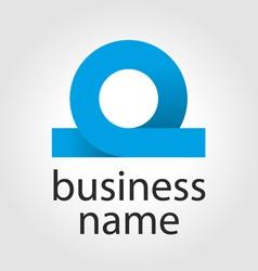Innovation logo vector