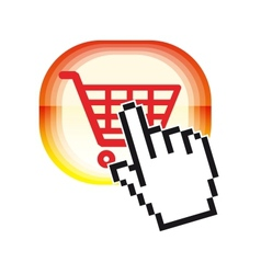 Add item to basket vector