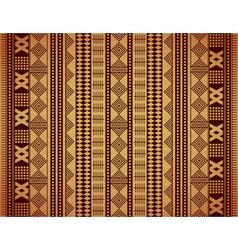 African texture vector
