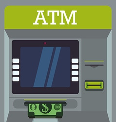 Digital payment design vector