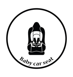 Us Flag Mag s For Cars moreover Ev Car Battery moreover 1971 Vw Super Beetle Wiring Diagram in addition Mg Wiring Diagram moreover Winch For Ezgo Golf Cart. on ev car wiring diagram