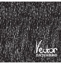 Scribble lines background vector
