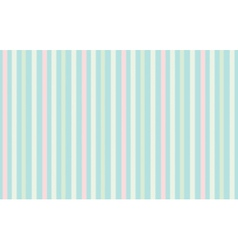 Blue striped seamless vector