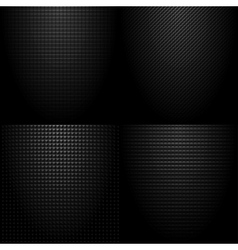 Pattern backgrounds vector