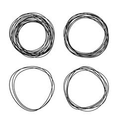Circle vector