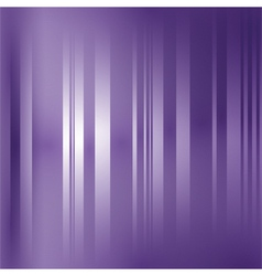 Abstract violet stripe background vector