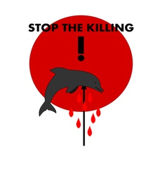 Stop the killing vector
