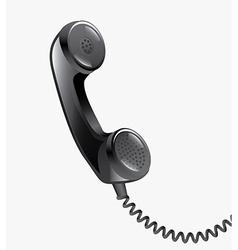 Phone design vector