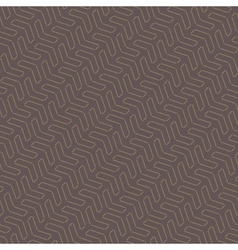 Seamless abstract pattern vector