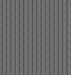 Herringbone vector
