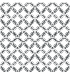 Chainmail seamless vector
