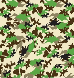 Military pattern2 resize vector