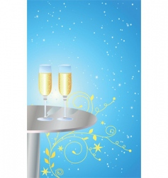 Celebration party vector