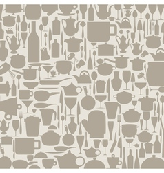 Background ware2 vector
