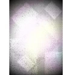 Abstract backdrop vector