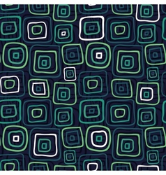 Abstract seamless pattern vector