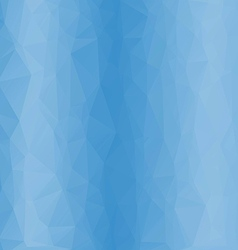 Abstract polygonal backgrounds vector
