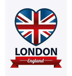 London design vector