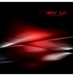 Dark red backdrop vector