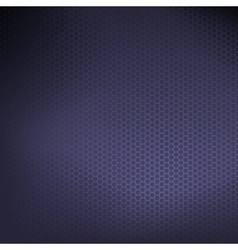 Carbon or fiber background eps 8 vector