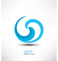Design element vector