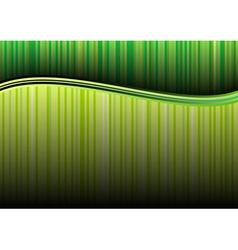 Lines background vector
