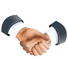 Agreement vector