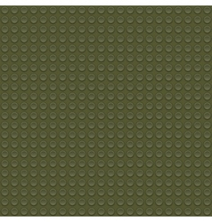 Block lego background vector