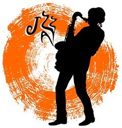 Jazz vector